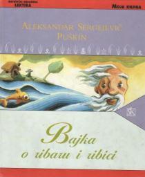 http://www.knjiznica-zlatar.hr/foto-knjige/11848.jpg