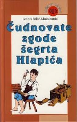http://www.knjiznica-zlatar.hr/foto-knjige/1187.jpg