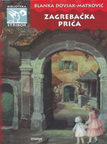 http://www.knjiznica-zlatar.hr/foto-knjige/14465.jpg