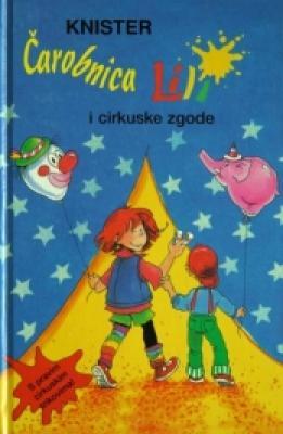 http://www.knjiznica-zlatar.hr/foto-knjige/1582.jpg