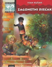 http://www.knjiznica-zlatar.hr/foto-knjige/16695.jpg