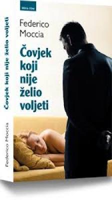 http://www.knjiznica-zlatar.hr/foto-knjige/17569.jpg