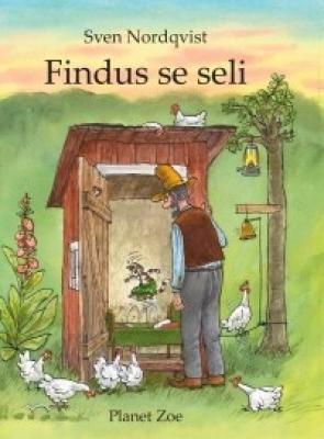 http://www.knjiznica-zlatar.hr/foto-knjige/18059.jpg