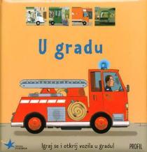 http://www.knjiznica-zlatar.hr/foto-knjige/1856.jpg