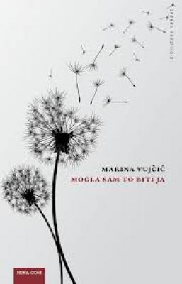 http://www.knjiznica-zlatar.hr/foto-knjige/21400.jpg