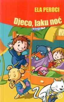 http://www.knjiznica-zlatar.hr/foto-knjige/21441.jpg
