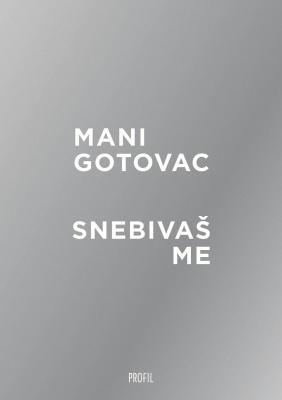 http://www.knjiznica-zlatar.hr/foto-knjige/21689.jpg