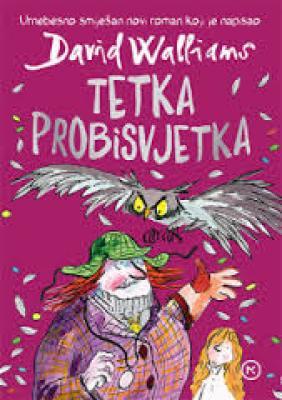 http://www.knjiznica-zlatar.hr/foto-knjige/22408.jpg