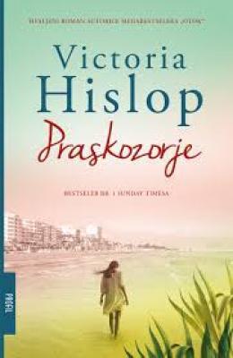 http://www.knjiznica-zlatar.hr/foto-knjige/22817.jpg