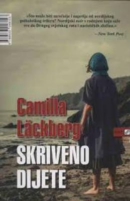 http://www.knjiznica-zlatar.hr/foto-knjige/24174.jpg