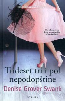 http://www.knjiznica-zlatar.hr/foto-knjige/24721.jpg