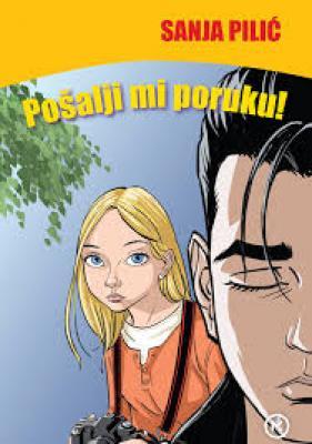 http://www.knjiznica-zlatar.hr/foto-knjige/24890.jpg