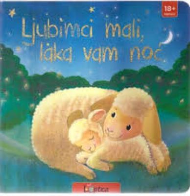 http://www.knjiznica-zlatar.hr/foto-knjige/24985.jpg