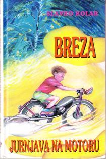 http://www.knjiznica-zlatar.hr/foto-knjige/2503.jpg
