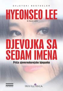 http://www.knjiznica-zlatar.hr/foto-knjige/26096.jpg