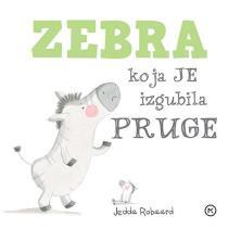 http://www.knjiznica-zlatar.hr/foto-knjige/26184.jpg
