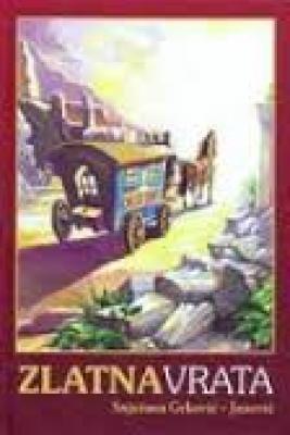 http://www.knjiznica-zlatar.hr/foto-knjige/26203.jpg