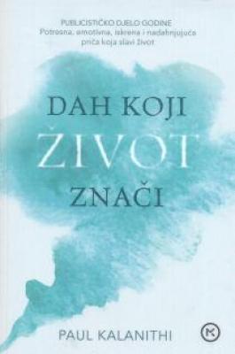 http://www.knjiznica-zlatar.hr/foto-knjige/26209.jpg