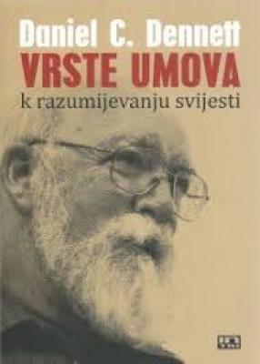 http://www.knjiznica-zlatar.hr/foto-knjige/26215.jpg