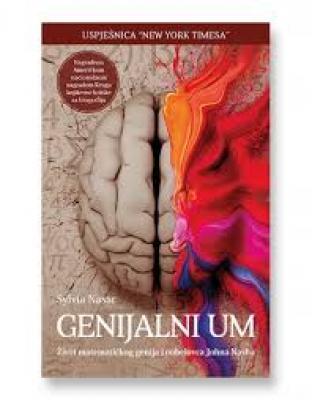 http://www.knjiznica-zlatar.hr/foto-knjige/26218.jpg