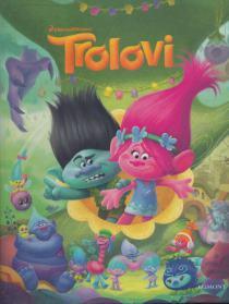 http://www.knjiznica-zlatar.hr/foto-knjige/26222.jpg