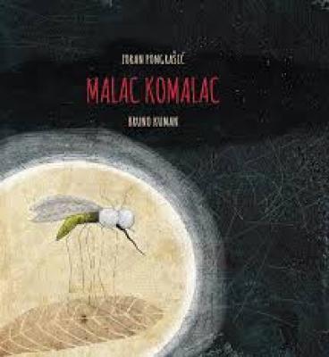 http://www.knjiznica-zlatar.hr/foto-knjige/26224.jpg
