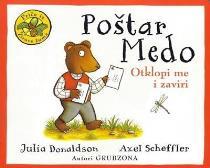 http://www.knjiznica-zlatar.hr/foto-knjige/26226.jpg