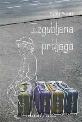 http://www.knjiznica-zlatar.hr/foto-knjige/26231.jpg
