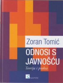 http://www.knjiznica-zlatar.hr/foto-knjige/26235.jpg