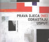 http://www.knjiznica-zlatar.hr/foto-knjige/26237.jpg