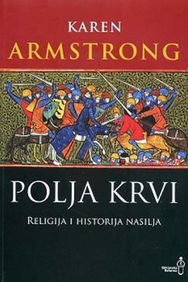 http://www.knjiznica-zlatar.hr/foto-knjige/26240.jpg