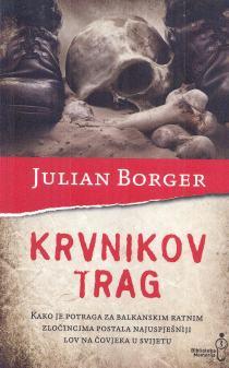 http://www.knjiznica-zlatar.hr/foto-knjige/26241.jpg