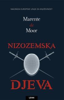 http://www.knjiznica-zlatar.hr/foto-knjige/26271.jpg