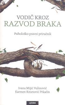 http://www.knjiznica-zlatar.hr/foto-knjige/26272.jpg