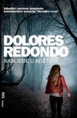 http://www.knjiznica-zlatar.hr/foto-knjige/26324.jpg