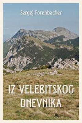 http://www.knjiznica-zlatar.hr/foto-knjige/26328.jpg