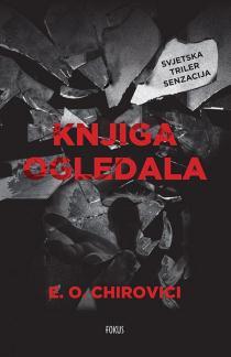 http://www.knjiznica-zlatar.hr/foto-knjige/26330.jpg