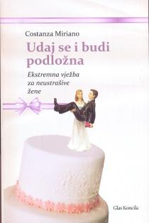 http://www.knjiznica-zlatar.hr/foto-knjige/26331.jpg