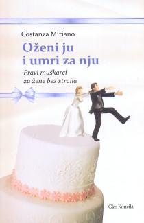 http://www.knjiznica-zlatar.hr/foto-knjige/26332.jpg