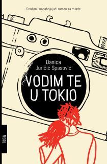 http://www.knjiznica-zlatar.hr/foto-knjige/26334.jpg