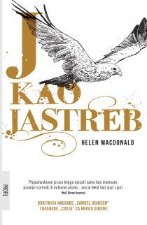http://www.knjiznica-zlatar.hr/foto-knjige/26335.jpg