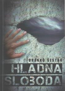 http://www.knjiznica-zlatar.hr/foto-knjige/26337.jpg