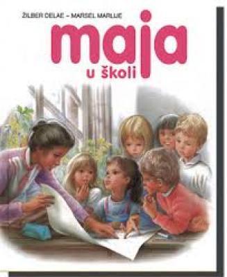 http://www.knjiznica-zlatar.hr/foto-knjige/26341.jpg