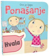 http://www.knjiznica-zlatar.hr/foto-knjige/26344.jpg