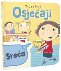 http://www.knjiznica-zlatar.hr/foto-knjige/26345.jpg