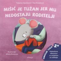 http://www.knjiznica-zlatar.hr/foto-knjige/26360.jpg