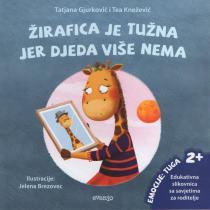 http://www.knjiznica-zlatar.hr/foto-knjige/26361.jpg