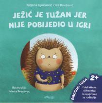 http://www.knjiznica-zlatar.hr/foto-knjige/26362.jpg