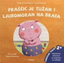 http://www.knjiznica-zlatar.hr/foto-knjige/26363.jpg