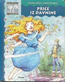 http://www.knjiznica-zlatar.hr/foto-knjige/2686.jpg